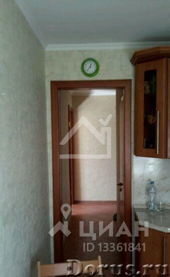 Опытный управляющий половиной 2-х комнатной квартиры - Покупка и продажа квартир - Наследство>5 лет..., фото 7