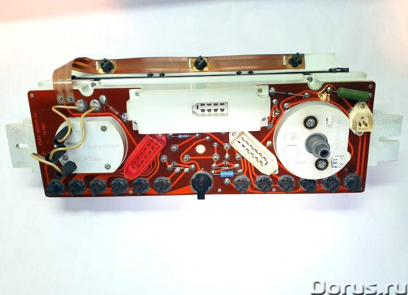 Комбинация приборов ВАЗ 2109,21099 - Запчасти и аксессуары - Комбинация приборов ВАЗ 2109,21099, в с..., фото 2
