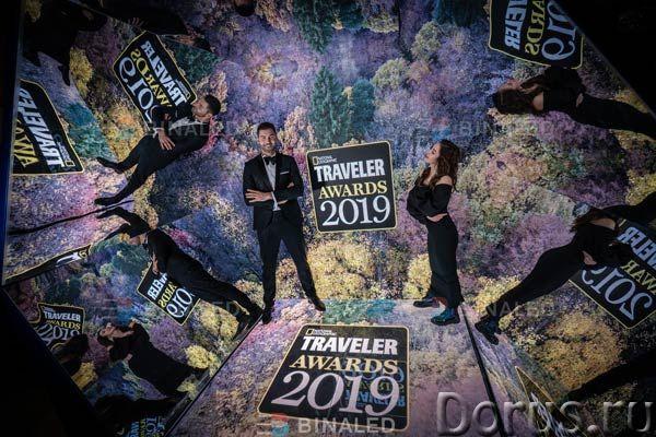 Аренда фотозоны - Организация праздников - Организаторам мероприятий, выставок, шоу-программ, реклам..., фото 8