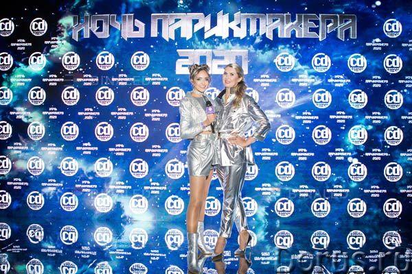 Аренда фотозоны - Организация праздников - Организаторам мероприятий, выставок, шоу-программ, реклам..., фото 10
