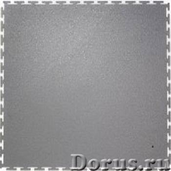 Пластиковое покрытие для пола гаража - Товары промышленного назначения - Универсальное покрытие для..., фото 1