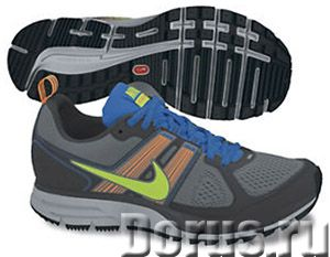 Asics mizuno adidas nike опт розница доставка - Одежда и обувь - Кроссовки для бега asics, шиповки п..., фото 1
