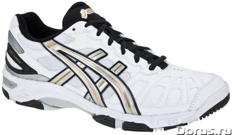 Asics mizuno adidas nike опт розница доставка - Одежда и обувь - Кроссовки для бега asics, шиповки п..., фото 2
