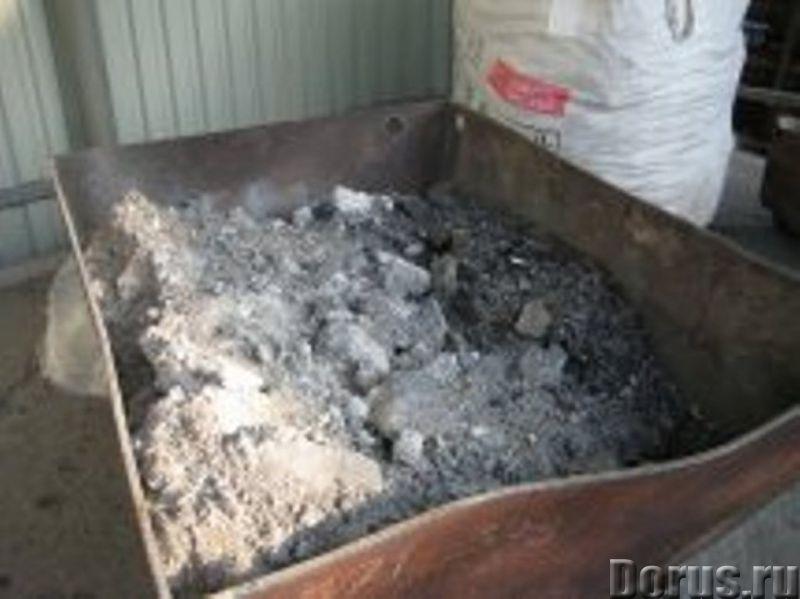 Куплю дорого лом и отходы алюминия, свинца, никеля, меди, латуни, бронзы - Металлургия - Переработчи..., фото 1