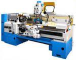Станки токарные из наличия продаём - Промышленное оборудование - Станок токарно-карусельный модели 1..., фото 2
