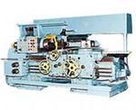 Станки токарные из наличия продаём - Промышленное оборудование - Станок токарно-карусельный модели 1..., фото 3