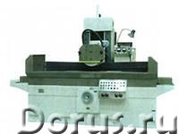 Станки шлифовальные - Промышленное оборудование - Станок 3Е184А Полуавтомат круглошлифовальный бесце..., фото 1