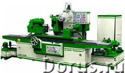 Станки шлифовальные - Промышленное оборудование - Станок 3Е184А Полуавтомат круглошлифовальный бесце..., фото 4