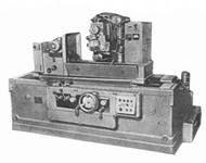 Станки шлифовальные - Промышленное оборудование - Станок 3Е184А Полуавтомат круглошлифовальный бесце..., фото 6