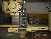 Центры обрабатывающие. Комплекс лазерный Хебр-1 - Промышленное оборудование - Лазерный технологическ..., фото 6