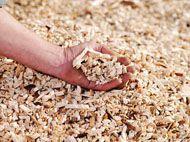 Измельчитель древесных отходов, навесной на трактор МТЗ - Сельхоз и спецтехника - Измельчитель древе..., фото 3