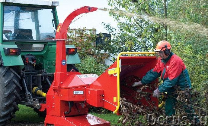 Эвакуация тракторов :: ЭВАКУАТОР МОСКВА