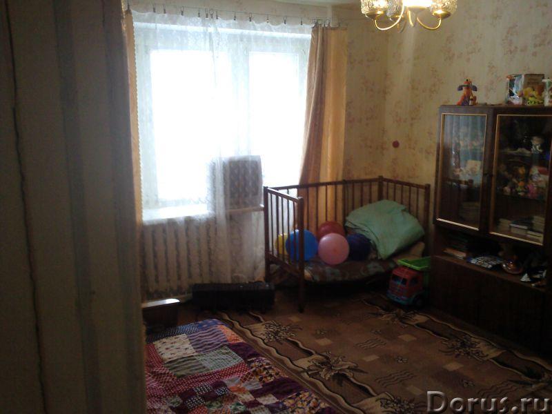 Продам квартиру - Покупка и продажа квартир - Состояние хорошее, балкон, сан.узел раздельный, + клад..., фото 2