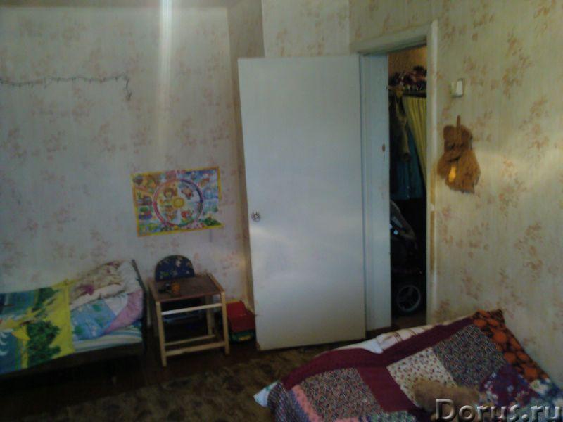 Продам квартиру - Покупка и продажа квартир - Состояние хорошее, балкон, сан.узел раздельный, + клад..., фото 3