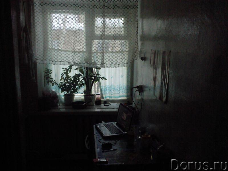 Продам квартиру - Покупка и продажа квартир - Состояние хорошее, балкон, сан.узел раздельный, + клад..., фото 5