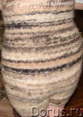 ПОЯС из собачьей шерсти купить . Лечение ревматизма - Услуги народной медицины - Вас замучил ревмати..., фото 4