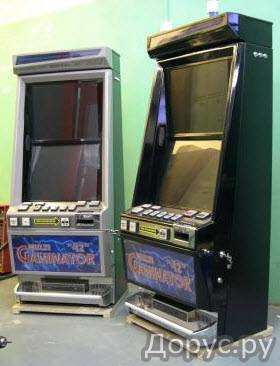 Gaminator Игрософт - Прочие товары - Продажа техники Gaminator Игрософт Konami и др. - город Москва..., фото 1