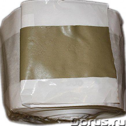 Герлен Т-200-3 - Материалы для строительства - Герлен Т-200-3 - двухсторонняя герметизирующая лента..., фото 1