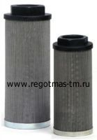 Фильтры всасывающие сетчатые, фильтрующие элементы Реготмас - Товары промышленного назначения - Комп..., фото 1