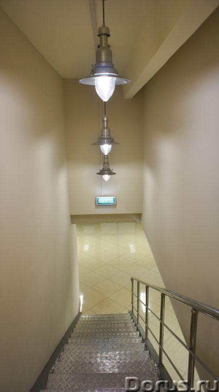 Сдам офисы в аренду в 7 мин. пешком от метро - Офисы - Сдам офисы в аренду в 7 мин. пешком от метро..., фото 4