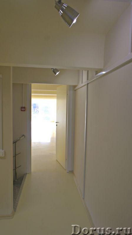 Сдам офисы в аренду в 7 мин. пешком от метро - Офисы - Сдам офисы в аренду в 7 мин. пешком от метро..., фото 6