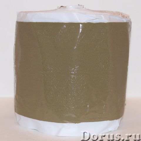 Герлен Т-180-1,5 - Материалы для строительства - Герлен Т-180-1,5 – герметизирующая лента на основе..., фото 2