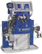 Graco Reactor IPH-25-дозатор для заливки ппу - Строительное оборудование - Graco Reactor IPH-25-доза..., фото 1