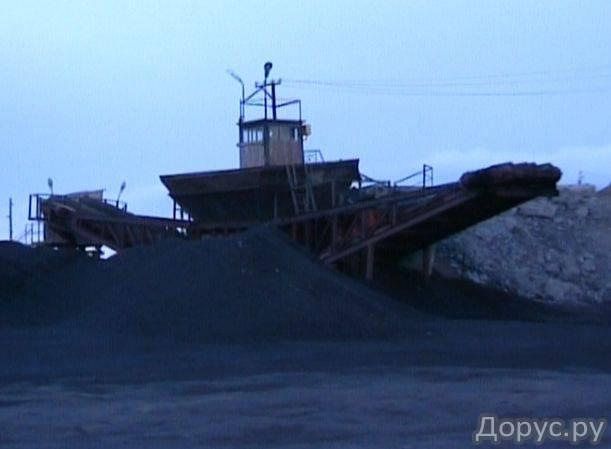 Дробильно-сортировочные комплексы - Промышленное оборудование - Представительство российско-австрали..., фото 1