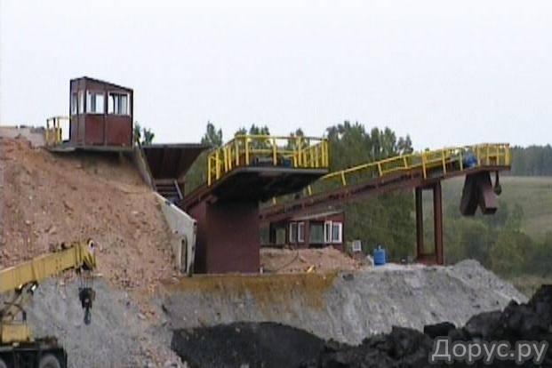 Дробильно-сортировочные комплексы - Промышленное оборудование - Представительство российско-австрали..., фото 2