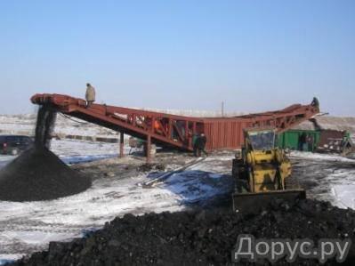 Дробильно-сортировочные комплексы - Промышленное оборудование - Представительство российско-австрали..., фото 5