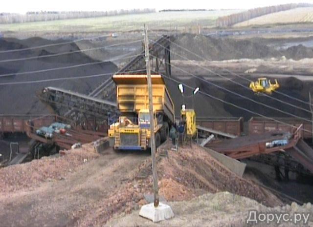 Дробильно-сортировочные комплексы - Промышленное оборудование - Представительство российско-австрали..., фото 7