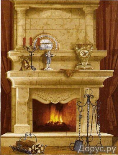Гобеленовые сюжетные панно, картины - Искусство и коллекционирование - Гобеленовые сюжетные панно, к..., фото 3