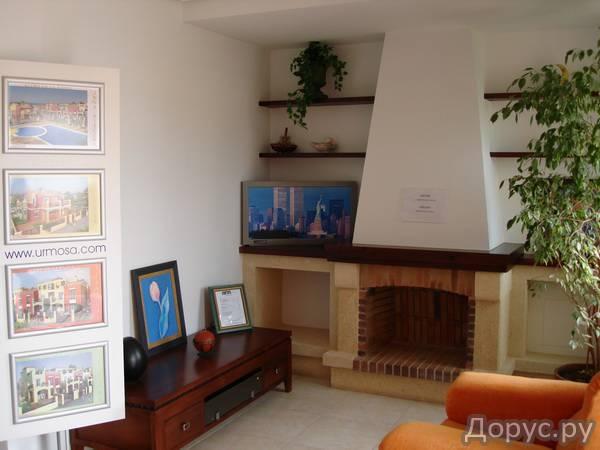 Испания.Бунгало у моря.Торревьеха - Недвижимость за рубежом - Таунхаус расположен в 400 метрах от мо..., фото 4