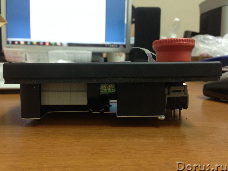 Программируемые контроллеры AIRMASTER P1 AIRMASTER S1 - Промышленное оборудование - Программируемые..., фото 2