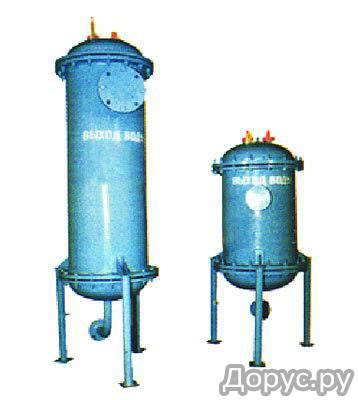 Антинакипная установка АНУ водоподготовительная - Промышленное оборудование - Антинакипные установки..., фото 1