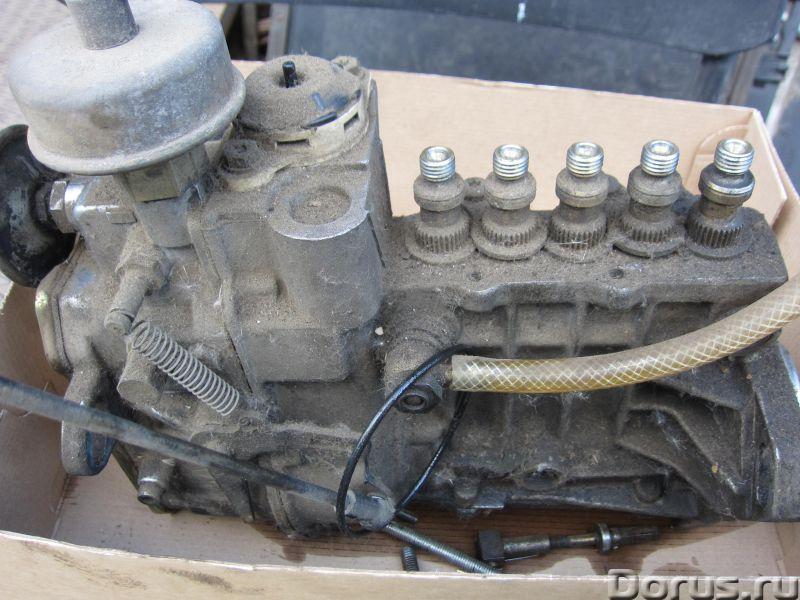 ТНВД и трубки высокого давления для Мерседес W124 на 605-ый мотор(5-ти цилиндровый) - Запчасти и акс..., фото 5