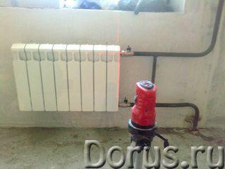 Газосварка.Замена батарей,радиаторов отопления,труб с газосваркой в Москве и области - Строительные..., фото 3