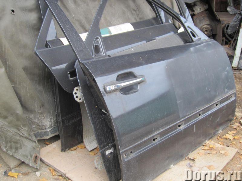 Передняя правая дверь для Мерседес W124 - Запчасти и аксессуары - Для Мерседес W124 предлагаю: ПЕРЕД..., фото 2