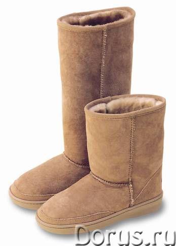 Обувь Minnetonka. Оригинал. Доставка по РФ - Одежда и обувь - Более 65-ти лет компания «MINNETONKA M..., фото 7