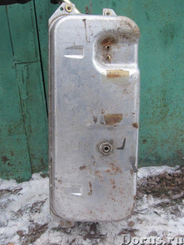 Бензобак для Мерседес W210 с вырезом(под лыжи) и без выреза - Запчасти и аксессуары - Для Мерседес W..., фото 5